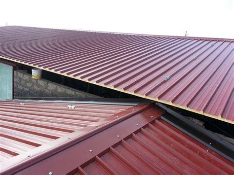 Pannelli copertura tetti Coperture tetti Pannelli per