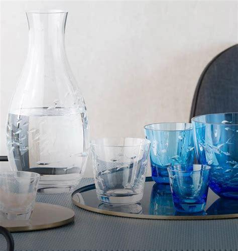 rotter glas lübeck rotter glas manufaktur l 252 beck geschliffenes kristallglas