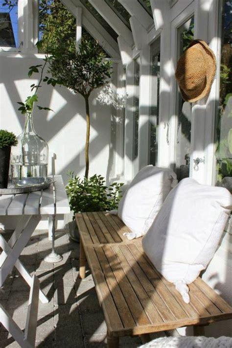 Deko Für Die Terrasse by 60 Ideen Wie Sie Die Terrasse Dekorieren K 246 Nnen Garten