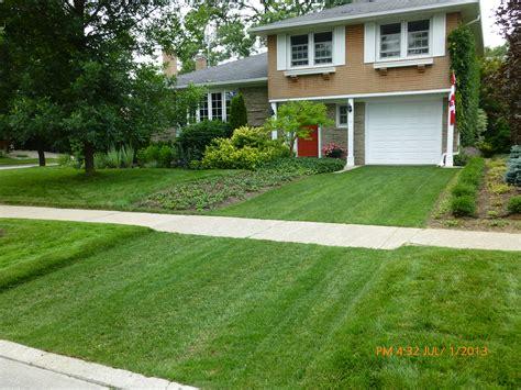 driveway turnaround ideas grass driveway oh heyyy