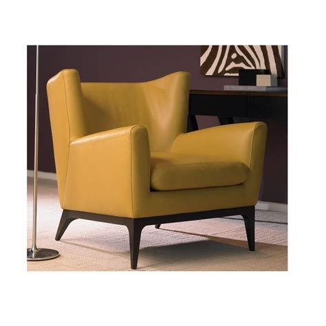 28 american leather cole chair cole by american