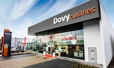 magasin cuisine wavre cuisines dovy cuisines sur mesure au meilleur prix et