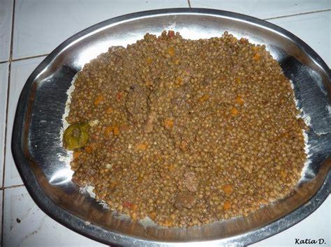 recette cuisine senegalaise mon sénégal katia diop