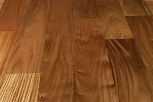 Engineered hardwood floors can engineered hardwood floors for Can u refinish engineered hardwood floors