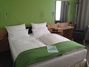 Foto Auf Bettwäsche : kostenlose foto urlaub reinigen m bel zimmer ~ Michelbontemps.com Haus und Dekorationen