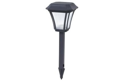 brinkmann outdoors led low voltage landscape lights free