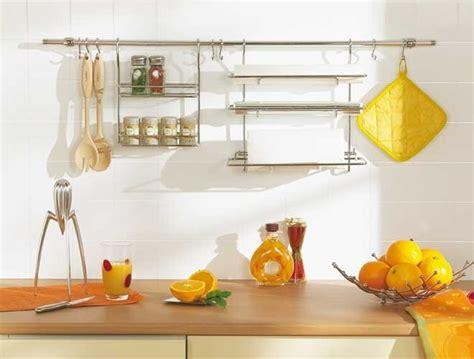 barre pour ustensile de cuisine maison design bahbe com