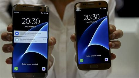 uji ketahanan baterai samsung galaxy  kalah  iphone