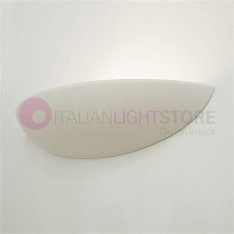 applique in gesso sabrina applique gesso ceramica decorabile verniciabile