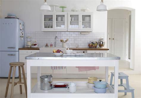 cuisine dinatoire îlot de cuisine découvrez notre sélection décoration