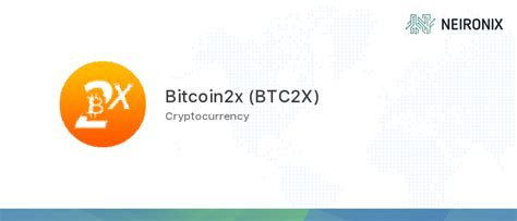 Not necessarily, but an otc transaction has to use an exchange as an oracle for price discovery. Bitcoin2x Price Prediction | Earn Bitcoin Jobs