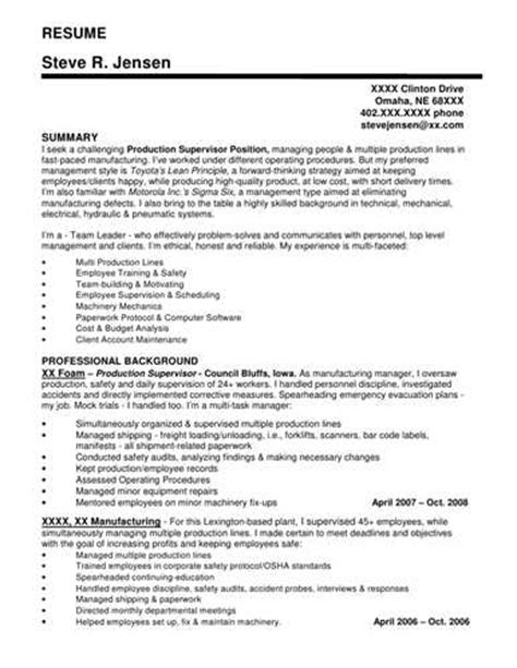 Mock Resume Templates by Mock Resume Cover Letter Popular Articles