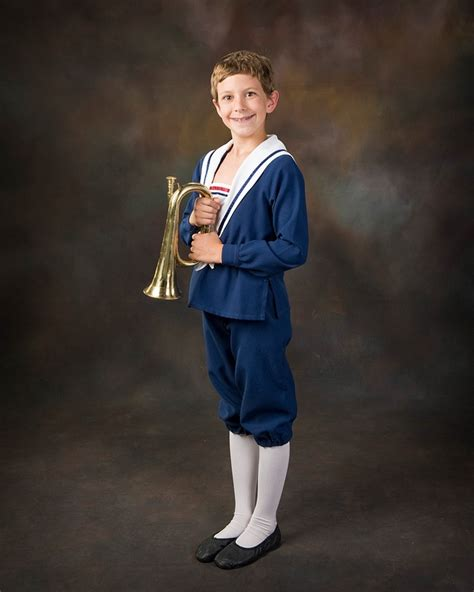 An autistic boy and his brother find success at Ballet West | Boys and Ballet