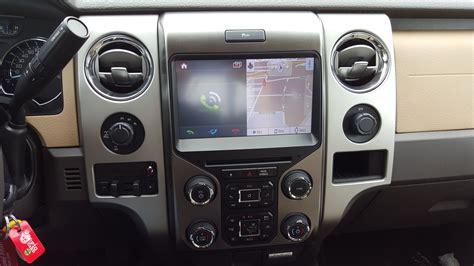 android  head unit car stereo sat navi multimedia