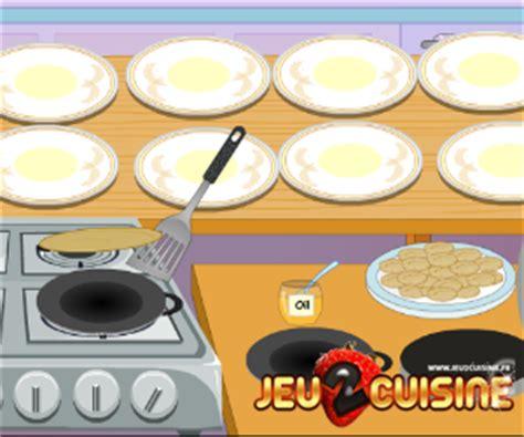 jeu cuisine de jeu de cuisine en ligne