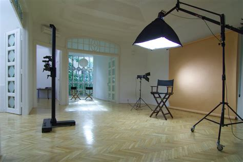 fait maison cuisine comment monter studio photo maison à petit prix