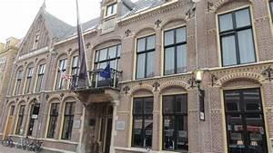 Grand Hotel Alkmaar : grand hotel alkmaar alkmaar holidaycheck nordholland niederlande ~ Markanthonyermac.com Haus und Dekorationen
