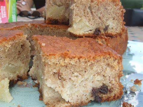 cuisiner les chataignes fraiches gateau de chataignes fraiches les recettes les plus populaires de gâteaux en europe