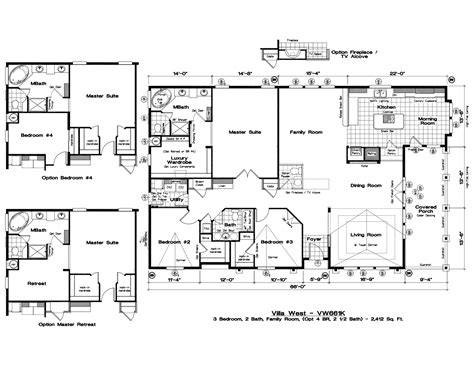 a floor plan for free design ideas floor planner free software