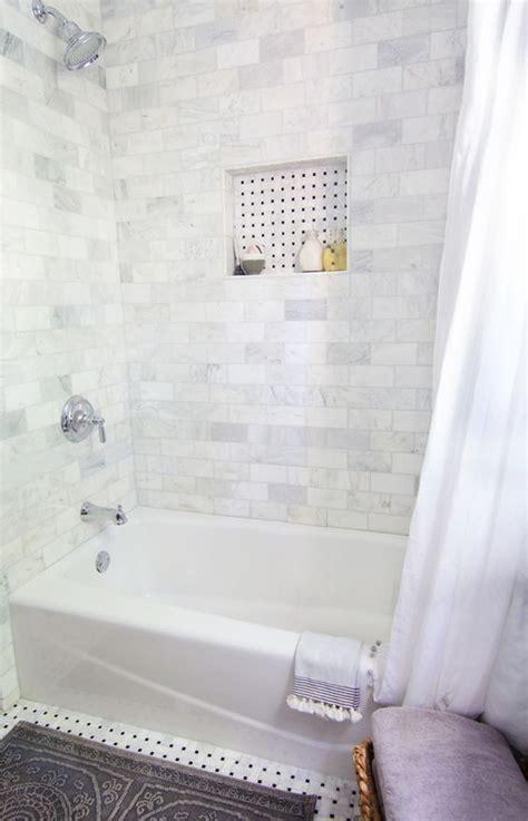 tiling a bathtub surround best 25 tile tub surround ideas on tub