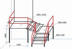 Technische Zeichnung Ansichten : erstellen einer technischen zeichnung technisches zeichnen stahlbau ~ Yasmunasinghe.com Haus und Dekorationen