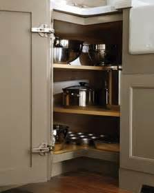 Corner Kitchen Cabinet Ideas 17 Best Ideas About Corner Cabinet Kitchen On Corner Pantry Cabinet Two Drawer