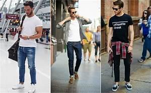 College Look Style : clothing for college guys infifashion ~ Orissabook.com Haus und Dekorationen