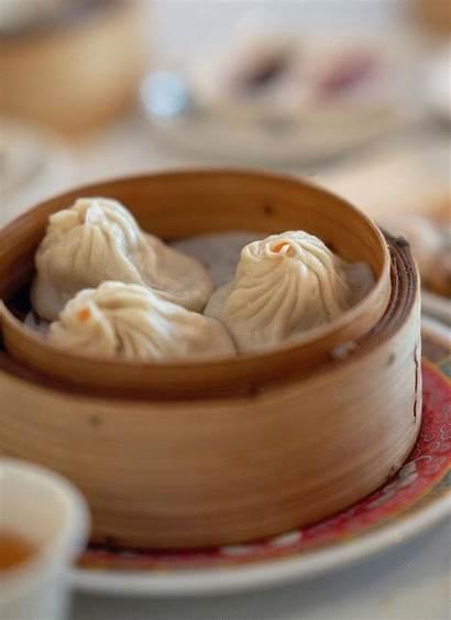 Brisbane Worthy Dumpling Drool Takeaway Dishes Eat