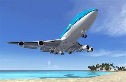 Flight Pc Games Sim Simulator