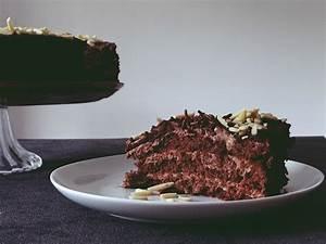 Torte Schnell Einfach : spaghetti eis torte mit erdbeeren ohne backen unalife ~ Eleganceandgraceweddings.com Haus und Dekorationen