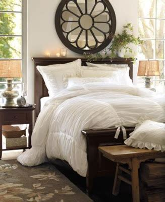 who do lunch in kuwait pottery barn bedroom furniture 25 discount