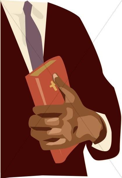 clergy clipart clergy image clergy graphic sharefaith