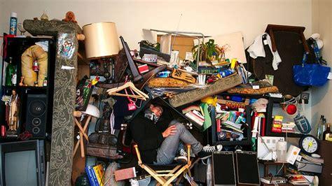 troc canapé logement étudiant les bons plans pour se meubler le