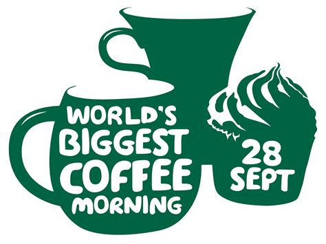 Image result for macmillian coffee morning