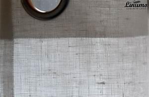 Leinenstoffe Für Gardinen : leinen gardine weiss gebleicht versch gr en m07c194 leinenbettw sche linumo linumo ~ Whattoseeinmadrid.com Haus und Dekorationen