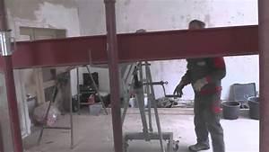 Sturz Tragende Wand : apsenhaus sequenz19 die mauer ist weg youtube ~ Markanthonyermac.com Haus und Dekorationen