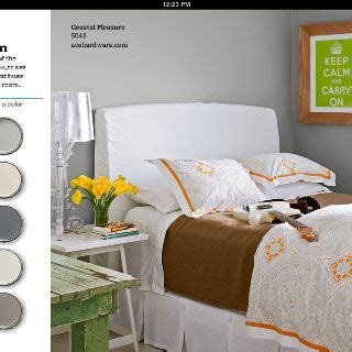 coastal pleasure paint color from ace hardware called the neutral with