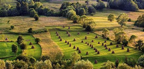 Fotografie - Sufletul satului romanesc - TaBu