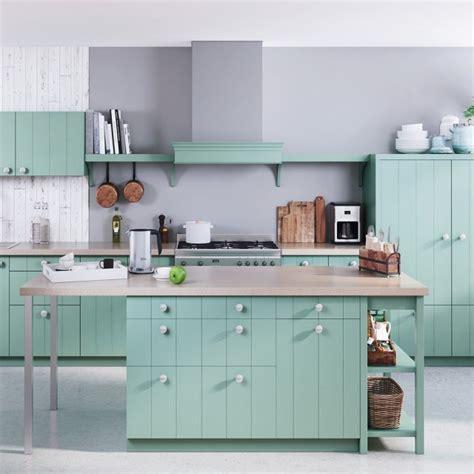 cuisine vert cuisine verte pourquoi l 39 adopter maison