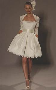 short wedding dresses with color styles of wedding dresses With short wedding dresses