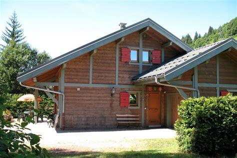 les gets prix 233 t 233 pour la location de cet appartement 6 pers 3 pi 232 ces avec sauna