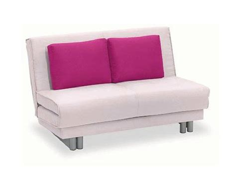 sectional sofa for small spaces small room design sofa beds for small rooms sofa bed