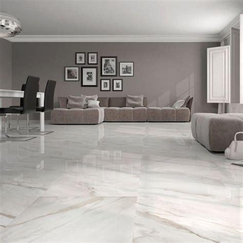 floor l ideas for living room black marble tiles for living room houses flooring picture