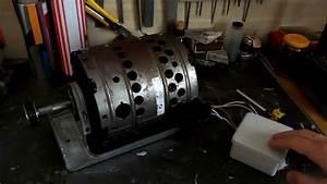 But Machine A Laver : bricolage faire marcher un moteur de machine a laver ~ Melissatoandfro.com Idées de Décoration