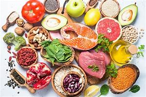 How High Protein Diets Can Speed Metabolism - ICONIC Protein Protein Diet