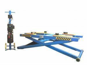 Pont Elevateur Voiture Mobile : pont el vateur mobile pont l vateur outillage mobile ~ Medecine-chirurgie-esthetiques.com Avis de Voitures