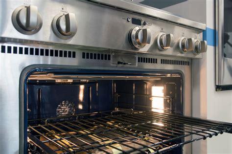 monogram zdpndpss   dual fuel range review reviewedcom luxury home