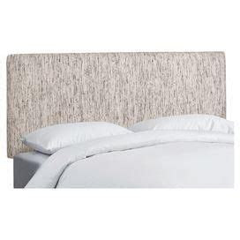 Joss And Catelynn Headboard by Saratoga Upholstered Headboard On Joss And Bedroom
