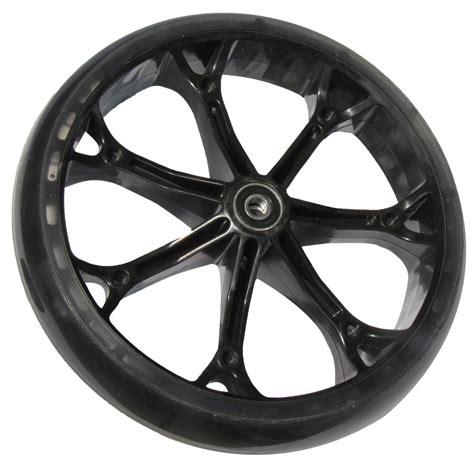 choisir siege air trottinette électrique sxt roue 8 pouces sxt 100 sxt trottinette électrique lithium légère
