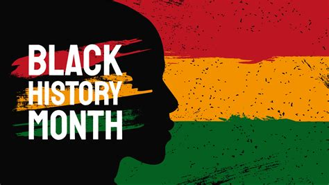 Black History Month - Hingham Unity Council